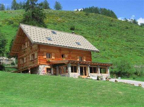 chambre hote valberg fiche prestataire valberg the place to be station de