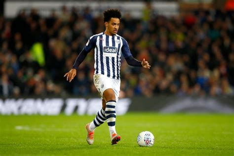 West Bromwich Albion vs Fulham FC live streaming: Watch ...
