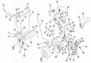 Wheel Horse Trailblazer 7 Snow Blower Manual Needed