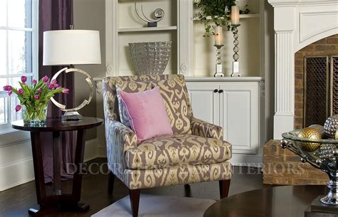 Accent Furniture San Diego