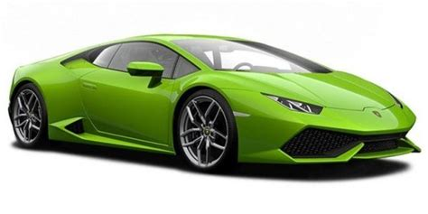 Lamborghini Huracan Price (check August Offers), Images