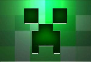Minecraft Creeper Wallpapers For Android Gamers