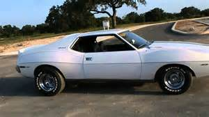 1972 Amc Javelin - Viewing Gallery