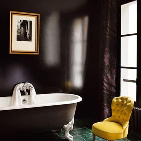 ideas for painting a bathroom high gloss bathroom paint ideas home interiors