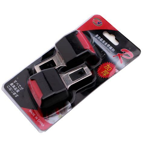 clip ceinture siege auto ceinture de sécurité boucle promotion achetez des ceinture