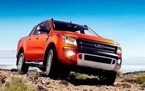 Ford Ranger 2013 : ford may reconsider compact trucks truck trend news ~ Medecine-chirurgie-esthetiques.com Avis de Voitures