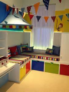 kinderzimmer junge ikea qué quieres hacer con la estantería expedit de ikea habitaciones para niños de moda