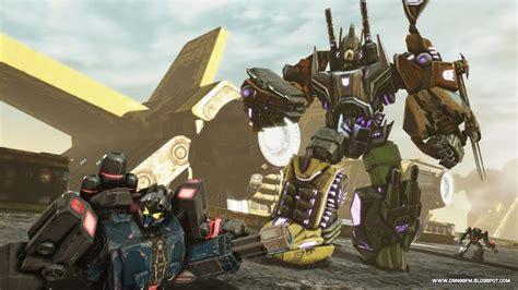 dsngs sci fi megaverse transformers fall  cybertron