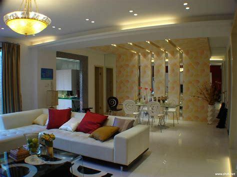 modern living room designs    living room