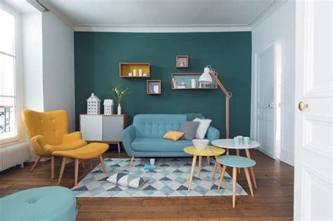 chambre style scandinave style scandinave lignes pures et couleurs pour votre