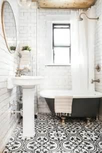 1000 ideas about black white bathrooms on white bathrooms bathroom and bathroom