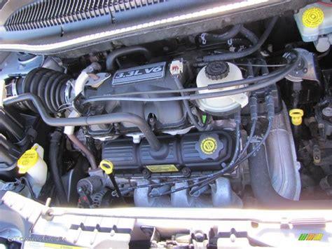 how does a cars engine work 1994 dodge dakota club windshield wipe control how to remove 1994 dodge grand caravan engine cover remove battery 1994 dodge grand caravan