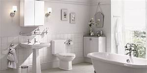 homebase bathroom ideas