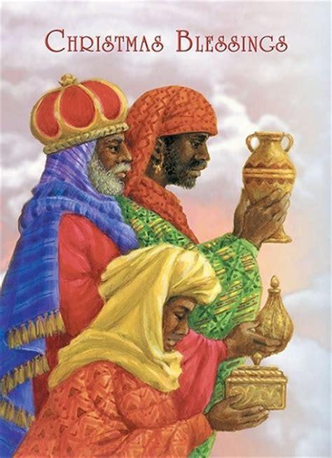 african american christmas wallpaper