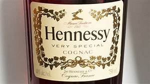 hennessy angle media group With hennessy bottle label template