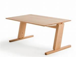 Schreibtisch Für Kinder : schreibtisch f r kinder kinderschreibtisch buche ~ Michelbontemps.com Haus und Dekorationen