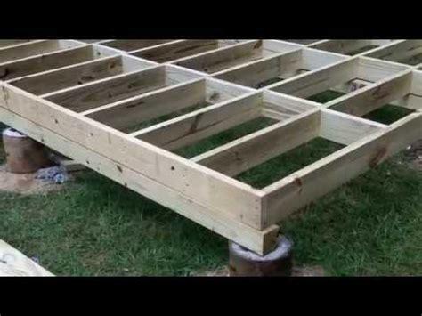 build   lean  greenhouse plans garden bridge