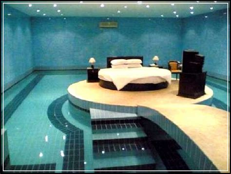 create your own coolest bed home design ideas plans