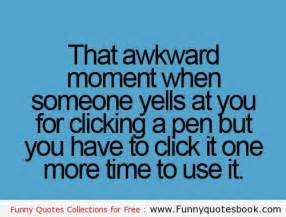 Funny Quotes About Annoying Someone