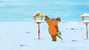 Maulwurf Im Winter : der kleine maulwurf schneemann die seite mit der maus wdr ~ A.2002-acura-tl-radio.info Haus und Dekorationen