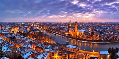 Veneto Verona by Verona Storia E Cultura Della Citt 224 Turismo Veneto