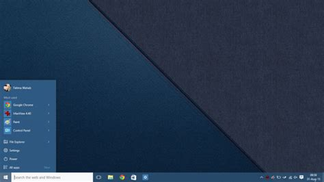 Wallpaper Windows 10 by 50 Best Wallpapers For Windows 10