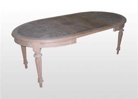 tavolo sala pranzo tavolo allungabile ovale classico per sala da pranzo