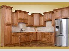Glamorous Aluminium Fabrication Kitchen Cabinets Images