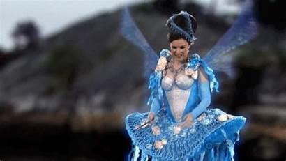 Fairy Upon Once Connor Tracy Keegan Azul