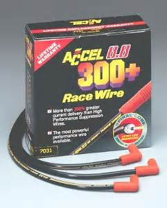 Accel Auto : accel ignition wires wiring diagram schemes ~ Gottalentnigeria.com Avis de Voitures
