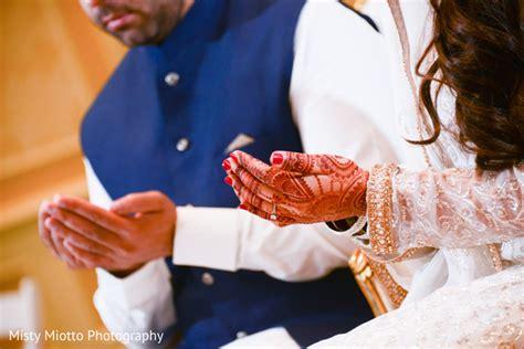 weddings ideas vendors more maharani weddings