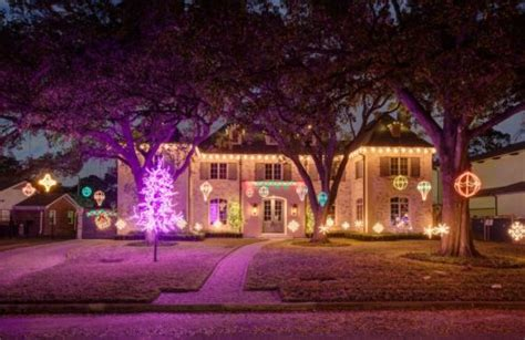 hang outdoor christmas lights the best way to generate lively emotions among family members