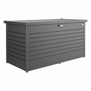 Auflagenbox Dänisches Bettenlager : kissenboxen auflagenboxen bauhaus ~ A.2002-acura-tl-radio.info Haus und Dekorationen