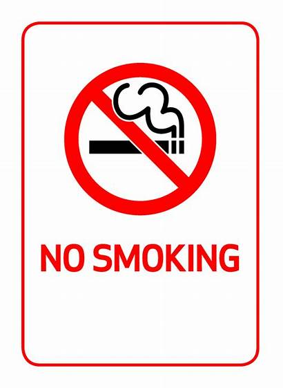 Smoking Icon Smoke Toilets Clipart Arabic Sign