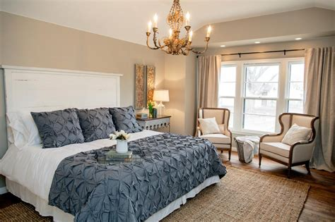 Master Bedroom Photos by Photo Page Hgtv