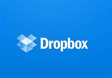 dropbox update januari  lijfstijl coach worden