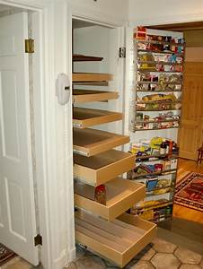 Best, Wood, Kitchen, Pantry, Shelves, Ideas, -, Decoratorist