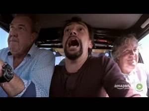 The Grand Tour Saison 2 Date : the grand tour saison 2 amazon prime video youtube ~ Medecine-chirurgie-esthetiques.com Avis de Voitures