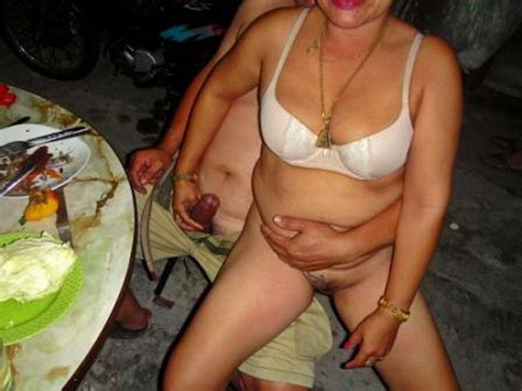 T1  In Gallery Indonesian Sex Picture 1 Uploaded By
