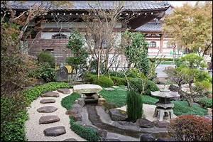 comment faire un jardin japonais miniature 1 cr233er un With comment amenager un petit jardin 5 mini jardin japonais