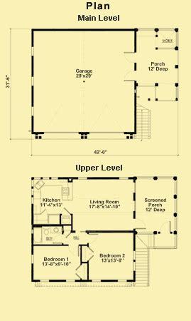 plans    bedroom apartment    car garage