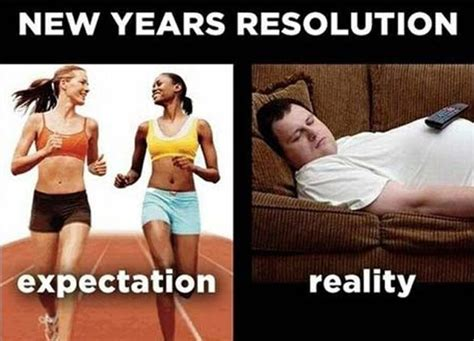 New Years Gym Meme - introducing trillfit a new hipper kind of workout