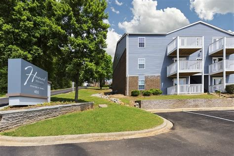 3 bedroom apartments in homewood al homewood heights rentals homewood al apartments