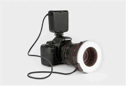Gadgets Coolest Photographers Cool Camera Clever Personal