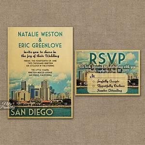 san diego wedding invitations vtw nifty printables With wedding invitation printing san diego