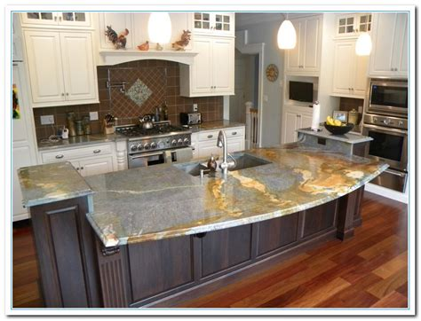 countertops for white cabinets white cabinets dark countertops details home and cabinet