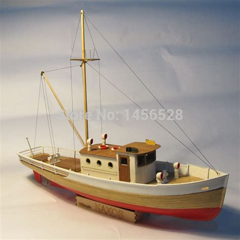 Model Boats Sailing by 25 Best Ideas About Model Ships On Hms