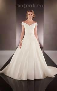 wedding gowns near me best 25 shoulder wedding dress ideas on bridal dresses near me big shoulder