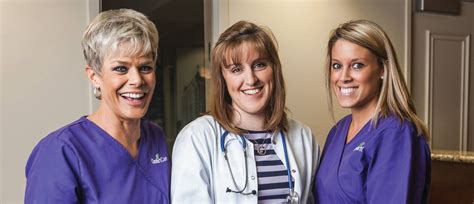 comfort care home health join our team comfort care home health