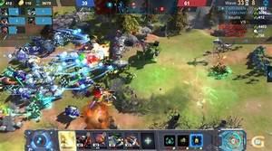 Nouveau Jeux Pc 2017 : jeux gratuits sur pc les meilleurs jeux gratuits sur pc ~ Medecine-chirurgie-esthetiques.com Avis de Voitures